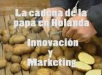 Potato in the Netherlands: Packaging and Marketing